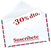 Newsletter_envelope